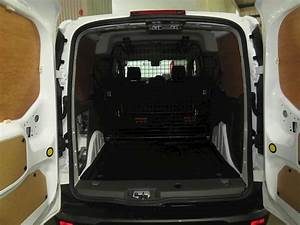 Used 2019 Ford Transit Connect Tdci 120ps 230 Trend Dciv 5 Seat Kombi Crew L2 Lwb With Only 500