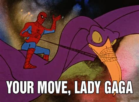Spiderman Meme Collection - how many copies of your favorite tv show movie version of your favorite comic book character can