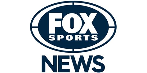 News Sports by Foxtel Packages Plans From Telstra