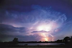 Severe Thunderstorm Warning for Kent County | WarwickPost.com