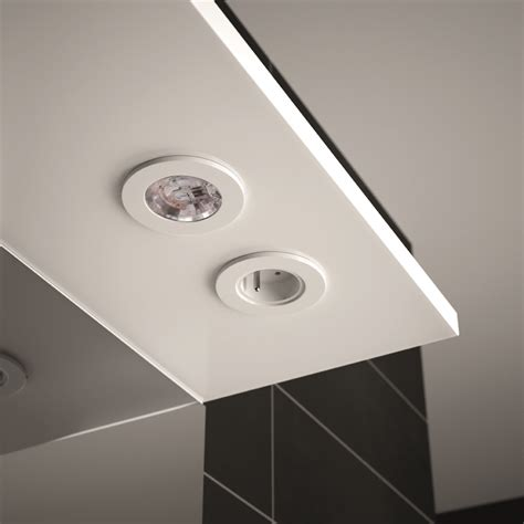 meuble cuisine evier integre armoire salle de bain prise