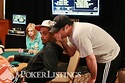Matusow Speaks Out on Poker Industry, Full Tilt, Ivey ...