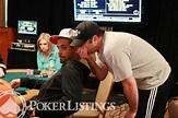 Matusow Speaks Out on Poker Industry, Full Tilt, Ivey ...