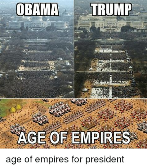 Age Of Empires Memes - post your favorite aoe memes from all the games community forums