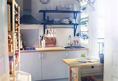 petit n駮n de cuisine tout pour bien aménager une cuisine