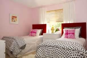 interior design inspiration photos by turquoise la