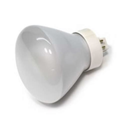 Bathroom Exhaust Fan Light Bulb by Fantech Pbb14 Bathroom Fan Replacement Bulb 14 Watt