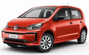Plan Volkswagen Up en cuotas sin interés Plan Nacional Volkswagen 70/30 financiado Autos en