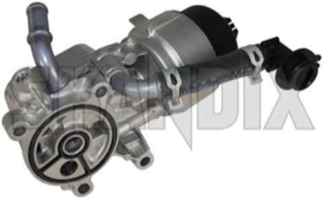 small engine repair training 2008 volvo c30 spare parts catalogs skandix shop volvo parts housing oil filter 30725897 1032216