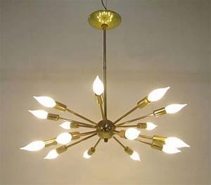 Brass Light Fixtures Style : Antique Brass Light Fixtures