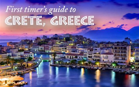 popular cuisine timer 39 s guide to greece where to stay insider