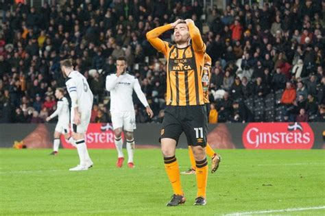 Hull City v Reading match preview, opinion, score ...