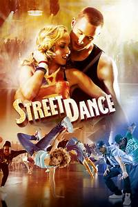 Street Dance 1 Streaming Vf 2d : streetdance 3d 2010 film complet streaming vf ~ Medecine-chirurgie-esthetiques.com Avis de Voitures