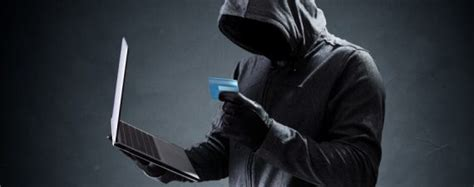 The terms credit card fraud and identity theft are often used interchangeably, but they're not the same. The Complicated Life of Stolen Credit Card Numbers - NerdWallet