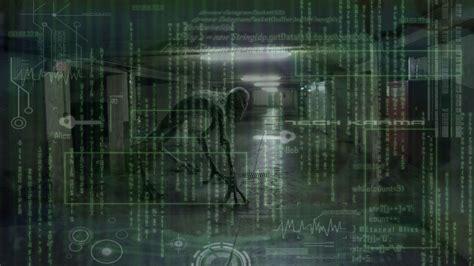 fantasy art aliens encryption wallpaper