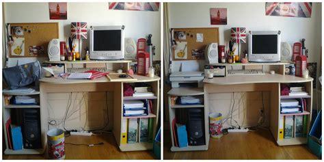 comment bien organiser bureau bien organiser bureau photos de conception de maison