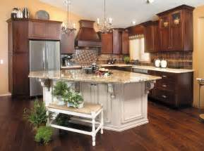 kitchen islands with cabinets the s catalog of ideas