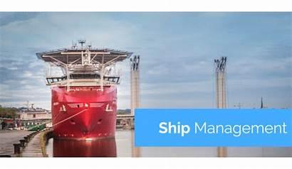 Cyprus Survey Ship Half Management Published November