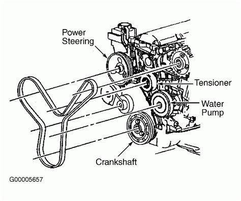 Car Engine Drawing Getdrawings Free For Personal