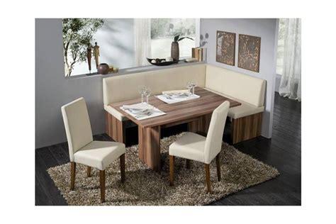 table d angle de cuisine table de cuisine banc d angle cuisine id 233 es de