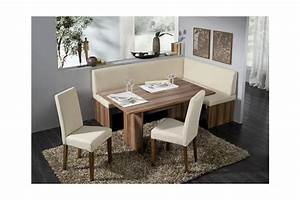 table de cuisine banc d39angle cuisine idees de With table de cuisine avec banc d angle