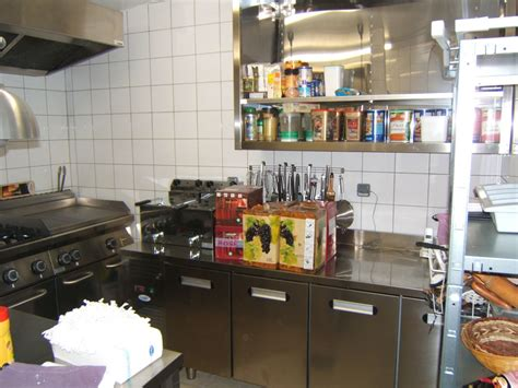 cuisine etienne cuisine etienne obasinc com