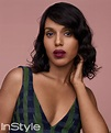 13 of Kerry Washington's Favorite Things | InStyle.com