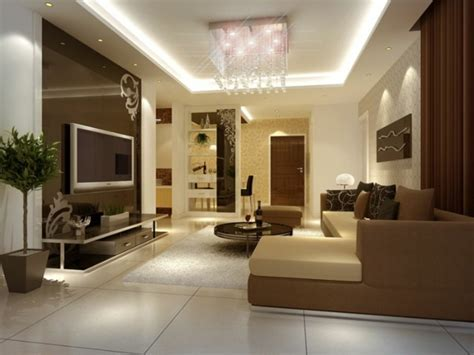 Besche Farbe by 100 Fantastische Ideen F 252 R Elegante Wohnzimmer