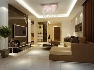 Wandfarben Brauntöne Wohnzimmer : wandfarben ideen f r eine stilvolle und moderne wandgesteltung ~ Markanthonyermac.com Haus und Dekorationen