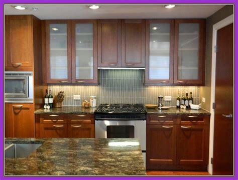 Simple Diy Lowe's Replacement Kitchen Cabinet Doors — 3