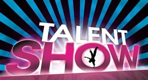 talent show coronado high school