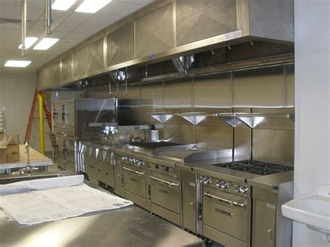 catering kitchen design ideas engaging cafe kitchen layout design commercial picture of