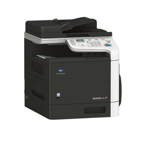 Pagescope ndps gateway and web print assistant have ended provision of download and support services. KONICA MINOLTA Brasil