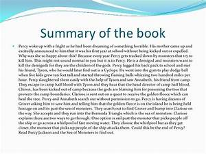 the book thief book summary father helps daughter with homework the book thief book summary