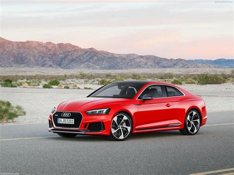 Audi Rs5 Photo by Audi Rs5 Coupe Picture 175199 Audi Photo Gallery