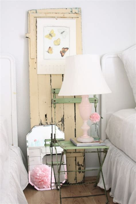 vintage bedroom colors inspiring and budget friendly vintage bedroom ideas youramazingplaces com