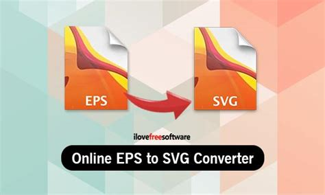 There is a huge quantity of tracers, both paid and free, and. 6 Online EPS To SVG Converter Free Websites
