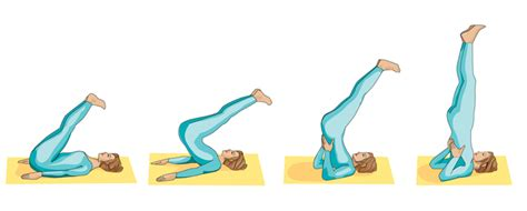Check spelling or type a new query. benefits of Shoulder Stand Archives - extendYoga