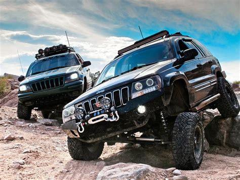 Jeep Wj Wallpaper jeep grand wj wallpaper поиск в jeep