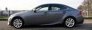 Lexus 300h Occasion : essai lexus is 300h ~ Medecine-chirurgie-esthetiques.com Avis de Voitures