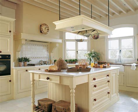 islas  cocinas modernas stunning abierta  una