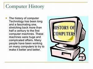 History Of Computers Essay Uk Law Essays History Of Computers Essay  The History Of Computers Essay Pdf Custom Writing Websites also Essay On High School Dropouts  English Creative Writing Essays