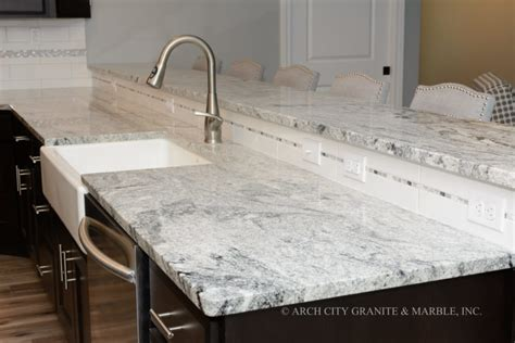 Price Difference Between Quartz And Granite Countertops by What Is The Difference Between Quartz And Granite Countertops