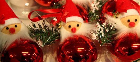 adding  sparkle  christmas thisisfinland