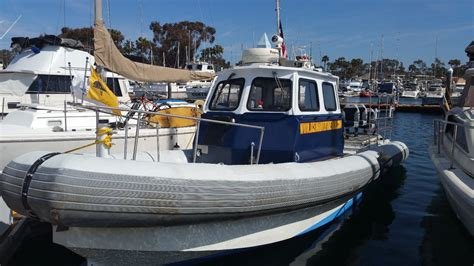 Zodiac Hurricane Boats For Sale by Zodiac Hurricane Boat For Sale From Usa