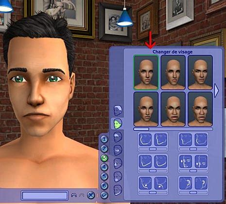 the sims 2 face replacement templates twohorses creations for the sims 2 game modifications