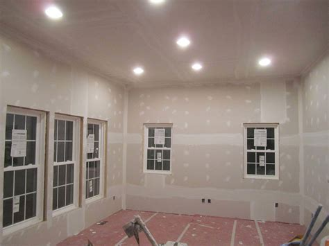 removal of popcorn ceiling popcorn removal licensed and insured narusmc