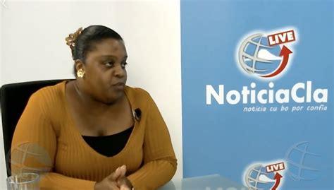 NoticiaCla - Albertus: Si minister a dialoga cu docentenan, cos lo a cana diferente