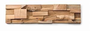 Wandverkleidung Aus Holz : holz wandverkleidung hell modern bs holzdesign ~ Buech-reservation.com Haus und Dekorationen