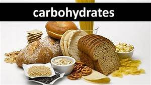Carbohydrate Food Group | www.pixshark.com - Images ...